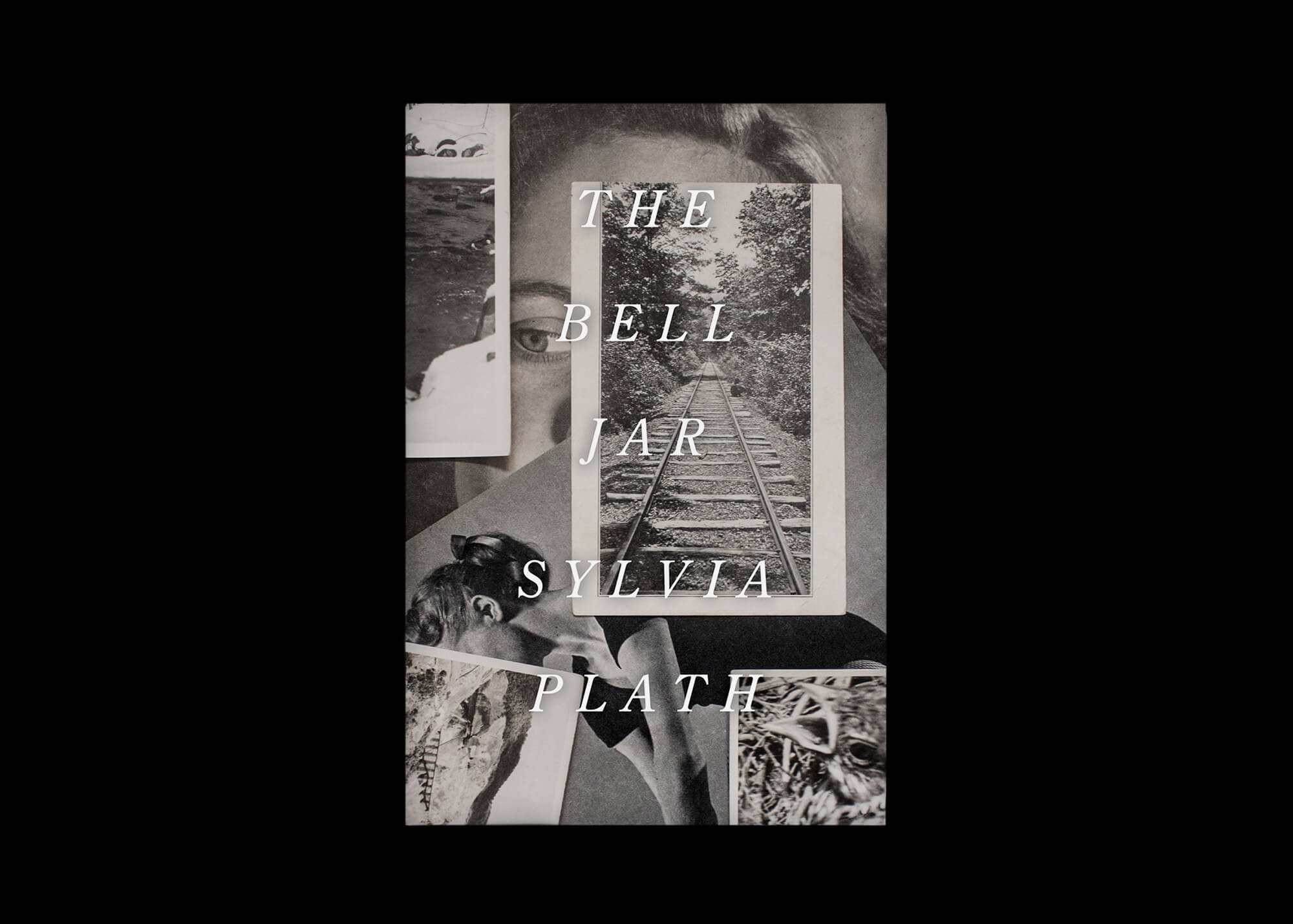 sylvia_bookcover_cover1