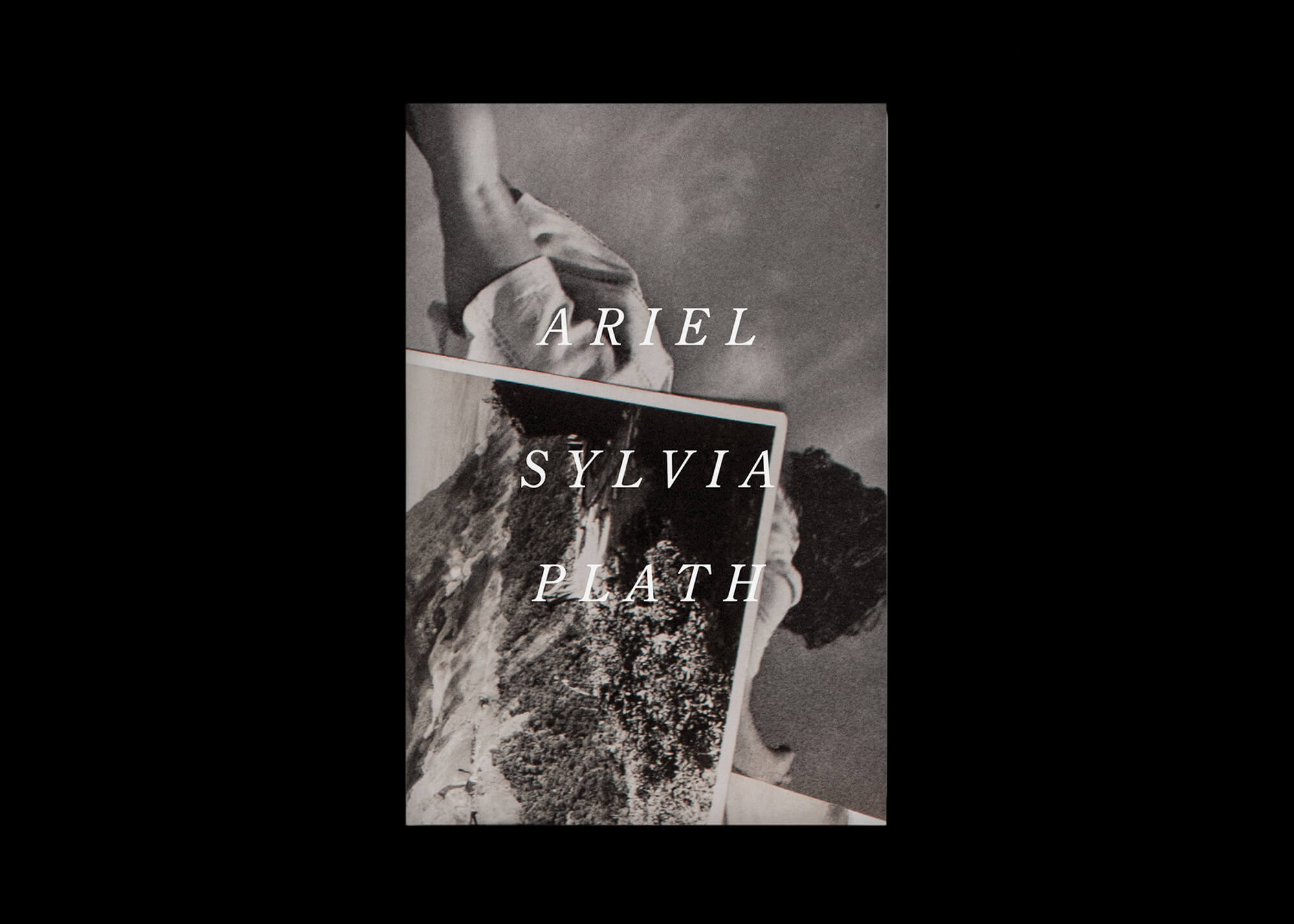 sylvia_bookcover_cover2