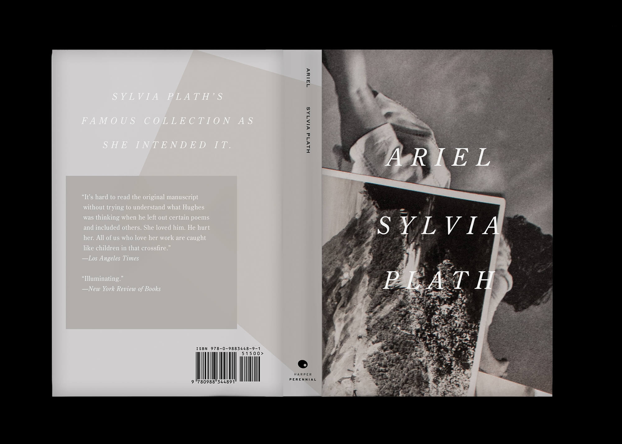 sylvia_bookcover_jacket2