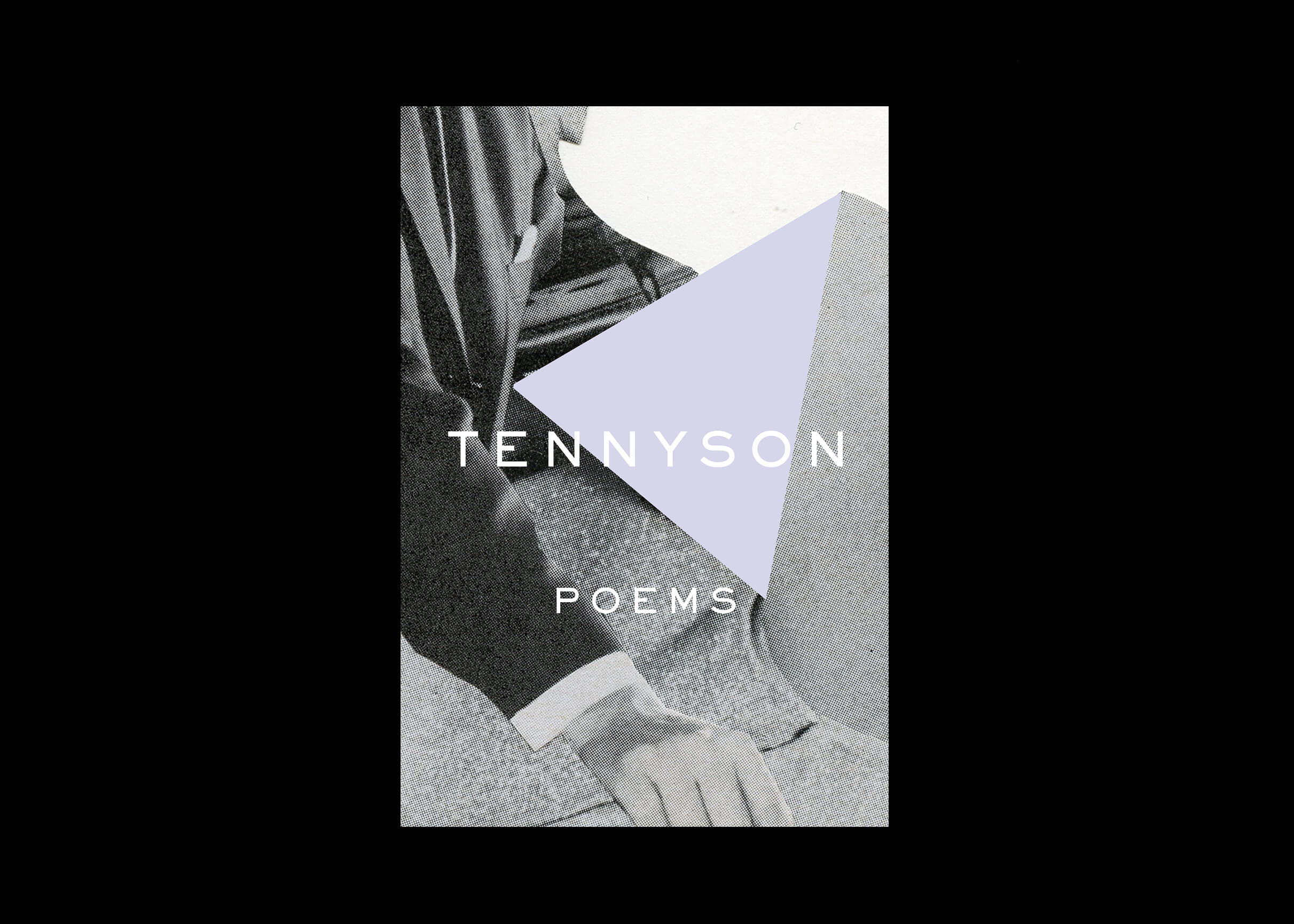 Poems_02
