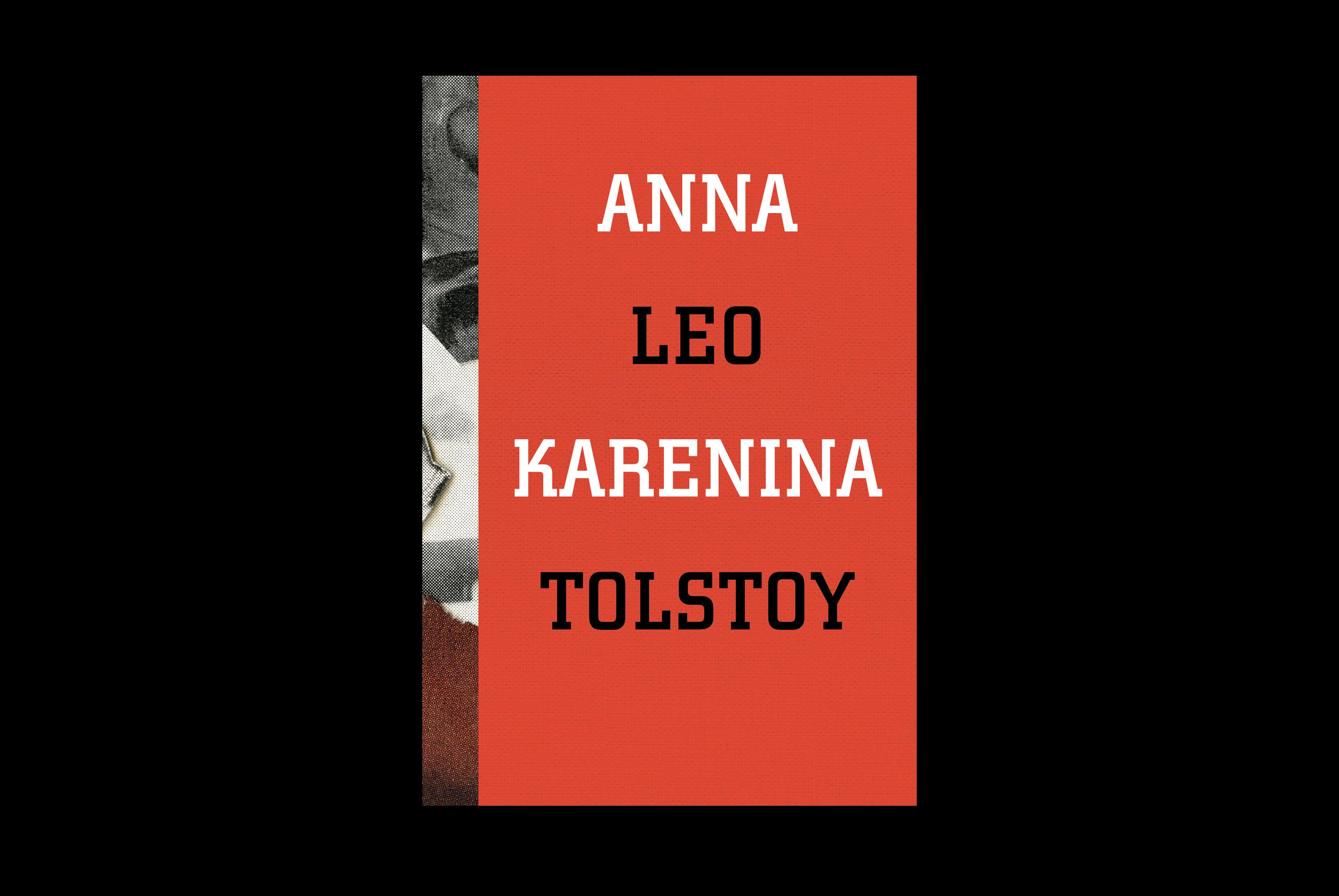 Tolstoy_AK
