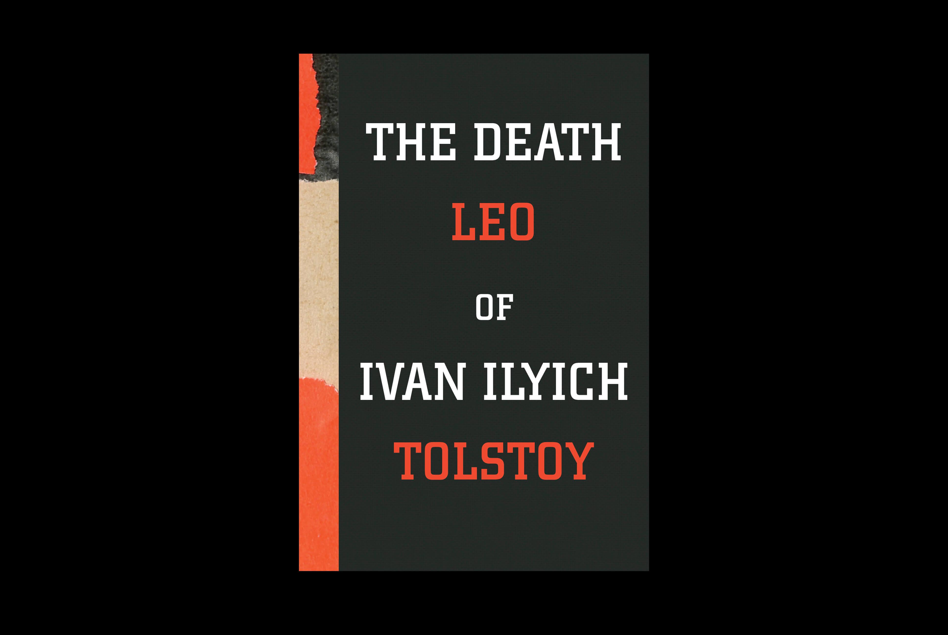 Tolstoy_TDOII